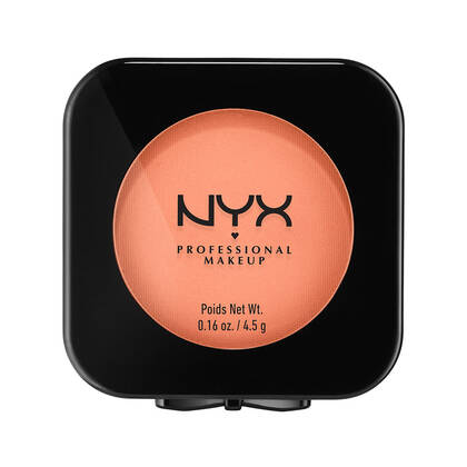 COLORETE HIGH DEFINITION BLUSH