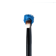 BROCHA DE OJOS PARA DIFUMINAR PRO BLENDING BRUSH