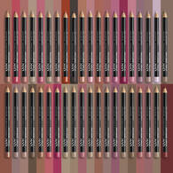 PERFILADOR DE LABIOS SLIM LIP PENCIL