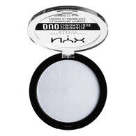 POLVOS COMPACTOS ILUMINADORES DUO CHROMATIC ILLUMINATING POWDER