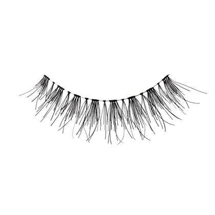 PESTAÑAS POSTIZAS WICKED LASHES