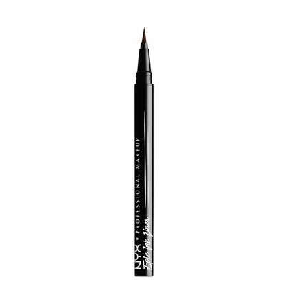 EYELINER WATERPROOF EPIC INK LINER