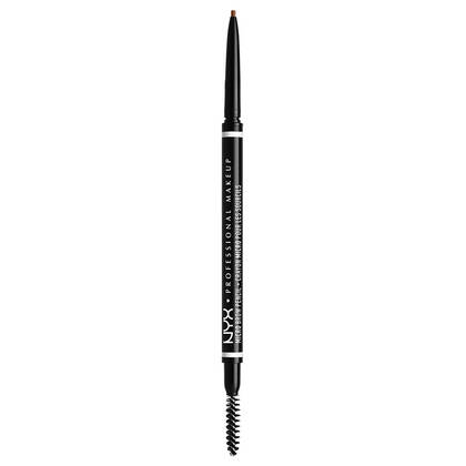 Micro Brow Pencil - Auburn