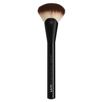 BROCHA ABANICO PRO FAN BRUSH