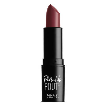 LABIAL CREMOSO PIN-UP POUT LIPSTICK