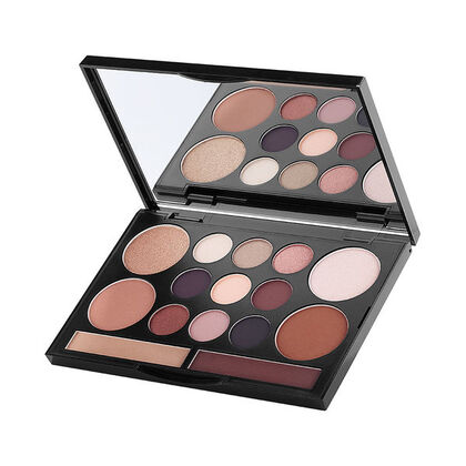 PALETA DE CONTOURING LOVE CONTOURS ALL
