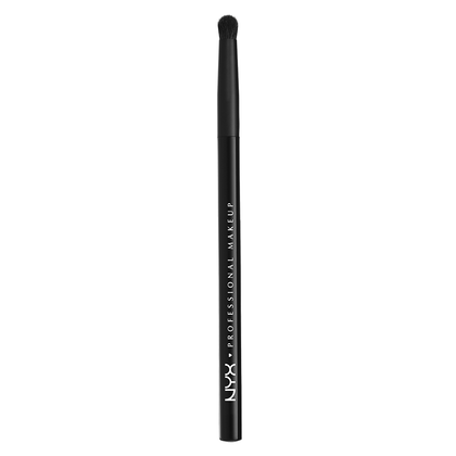 BROCHA DE OJOS SMUDGER PRO BRUSH