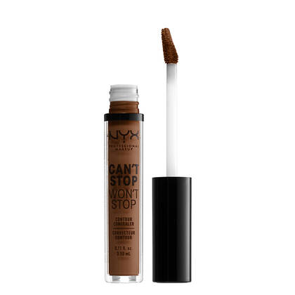 Corrector Can't Stop Won't Stop Contour Concealer