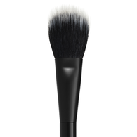 BROCHA PARA POLVOS PRO DUAL FIBRE POWDER BRUSH