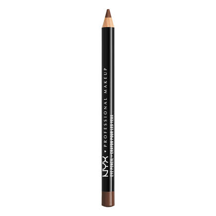 LÁPIZ DE OJOS SLIM EYE PENCIL