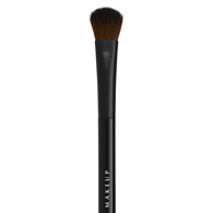 BROCHA DE OJOS PRO ALL OVER SHADOW BRUSH