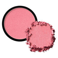 COLORETE DE RECAMBIO HIGH DEFINITION BLUSH PRO REFILLS