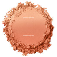 COLORETE OMBRÉ BLUSH