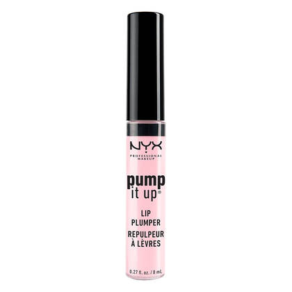 GLOSS VOLUMINIZADOR PUMP IT UP LIP PLUMPER
