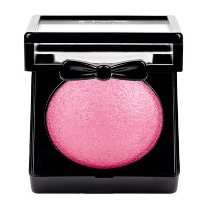COLORETE BAKED BLUSH