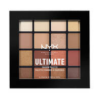 PALETAS DE SOMBRAS ULTIMATE SHADOW PALETTE