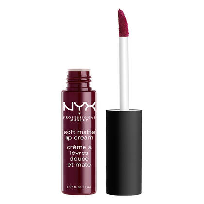 PINTALABIOS CREMOSO MATE SOFT MATTE LIP CREAM