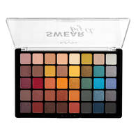 PALETA DE SOMBRAS SWEAR BY IT SHADOW PALETTE