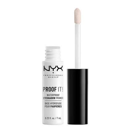 PRIMER DE OJOS RESISTENTE AL AGUA PROOF IT! WATERPROOF EYESHADOW PRIMER