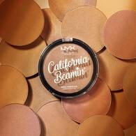 Polvos bronceadores California Beamin' Face & Body