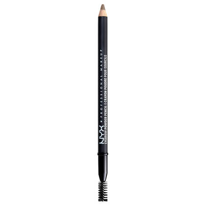 Lápiz de cejas Eyebrow Powder Pencil