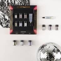 SET REGALO GLITTER FEVER