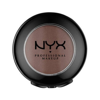 SOMBRA DE OJOS INDIVIDUAL HOT SINGLES EYE SHADOW