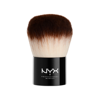 BROCHA PARA POLVOS PRO POWDER BRUSH